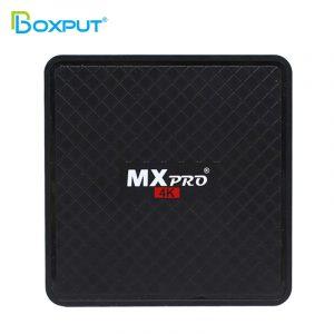 MX PRO 800PX 01-logo