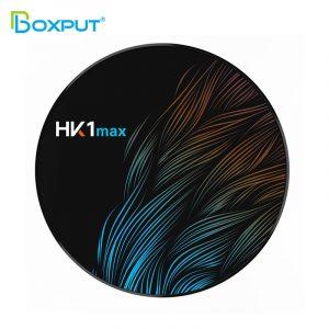 HK1 MAX 750PX 01-logo