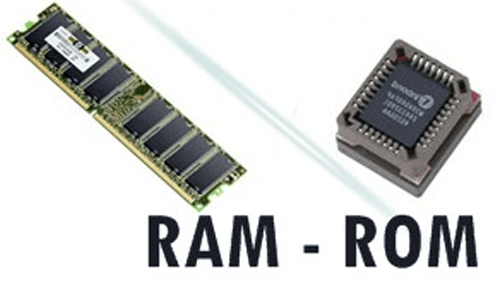 cropped-ram-rom.png