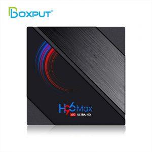 H96-Max-h616-6k-001-Logo